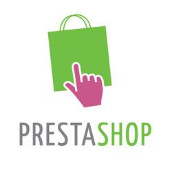 QuickTeller Payment Module for PrestaShop
