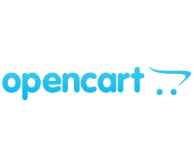 AccessBank CIPG for OpenCart 2.X.X