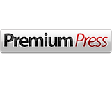UBA CIPG Payment Module for Premium Press