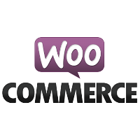 Fidelity Paygate for WooCommerce