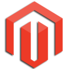 GTPay Gateway for Magento